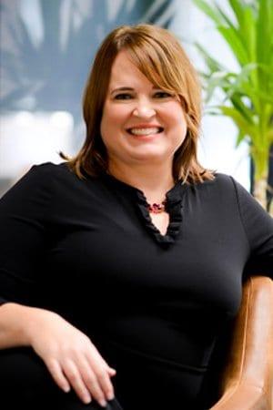Heather McCabe