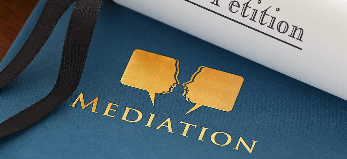 Divorce mediation lawyers montgomery county and howard county md howard and montgomery county attorneys smoothly handling mediation cases solutioingenieria Gallery