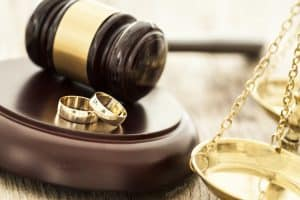 How to Deal with Divorce Stalling Tactics