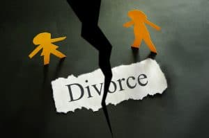5 Tips for Adult Children Dealing with Their Parents' Divorce