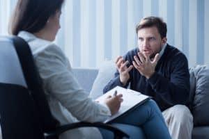 How Parenting Coordinators Help Manage Conflict in a Divorce