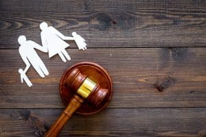 When Would A Child Need A Best Interest Attorney?