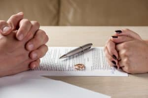 Question of the Day: Can My Ex and I Use the Same Divorce Lawyer?