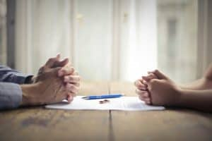 How Can I Make Sure the Divorce Decree is Enforced?