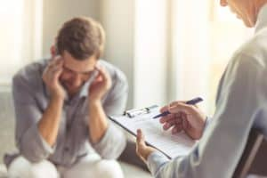 How Mental Health Issues Can Affect Child Custody