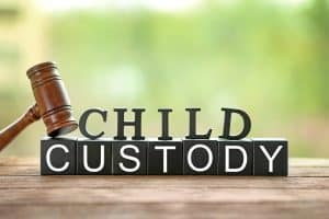 Modifying A Child Custody Agreement – Your Questions Answered