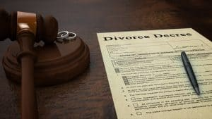 How to Keep Your Divorce Case Moving Smoothly