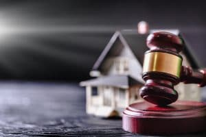 Hit Pause Before You Sign over Investment Properties in a Divorce