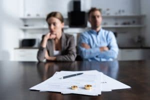 Six Questions to Ask Yourself Before You Get Divorced